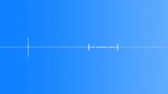 Miscellaneous Tape Recorder Interior Uher Universal S Rewind Very Quiet Sound Effect