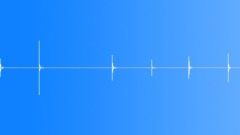 Miscellaneous Impact Hit Wood Hit On Flesh Wood Vibrates Soft Crunchy Hit Sound Effect