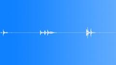 Miscellaneous Car Interior Volvo Turn Signal Sound Effect