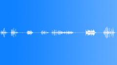 Industry Sparks Electrical Statics Radio Arc Sound Effect