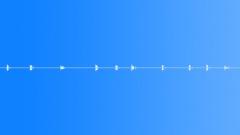 Communications Radio Walkie Talkie Walkie Talkie Interior Motorola Walkie Beeps Sound Effect
