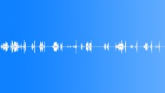 Miscellaneous Walkie Talkie Interior Noise With Microphone Trigger Äänitehoste