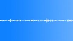 Miscellaneous Walla Interior French Man Speaks English British Woman Conversati Sound Effect