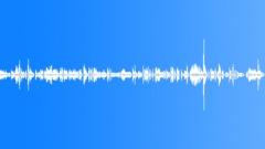 Miscellaneous Walla Interior French Man Mandarin Woman Conversation Sound Effect