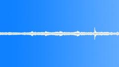 Crowds Elevator Ride Modern Metallic Beeps x4 Heavy Duty Quiet Door Open Light Sound Effect