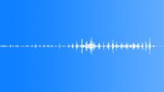Foley Equipment Equipment Rattles Active Walk Sound Effect