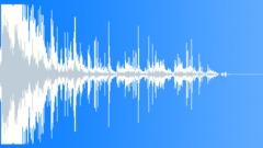Guns Explosions Explosion Large Boom Debris Sound Effect