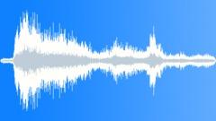 Airplanes F18 F-18 Miramar Airb F-18 Blast Rev Distant Sound Effect