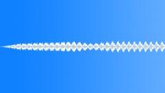 Machines Motors Feedback Needle Motor Swell Sound Effect