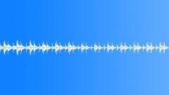 Sound Design Feedback Tones Feedback Tones Sharp Floating Sound Effect