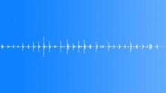 Foley Feet Grit Walk Scrape Dusty Sound Effect