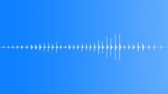 Foley Feet Marble Heels Walk Steady Sound Effect