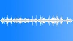 Sports Hockey Feet Snow Deep Walk Brisk Sound Effect