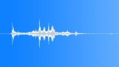 Fight Bow Arrow Hit Wood Arrow 07 Multitrack Mix Down_01 Sound Effect