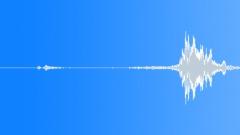 Fight Bow Arrow Hit Wood Arrow 08 Static Medium Whistle Sound Effect
