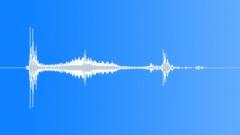 Fight Bow Arrow Hit Wood Arrow 16 Multitrack Mix Down_02 Sound Effect