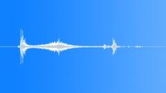 Fight Bow Arrow Hit Wood Arrow 16 Multitrack Mix Down_04 Sound Effect