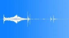 Fight Bow Arrow Hit Wood Arrow 18 Multitrack Mix Down_01 Sound Effect