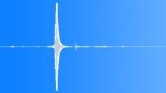 Fight Bow Arrow Hit Wood Arrow 22 Wooden Stick Sharp Hit Ecu Sound Effect