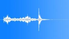 Fight Bow Arrow Hit Wood Arrow 27 Multitrack Mix Down_01 Sound Effect