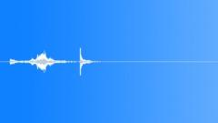 Fight Bow Arrow Hit Wood Arrow 30 Multitrack Mix Down_01 Sound Effect