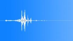 Fight Bow Arrow Hit Wood Arrow 31 Multitrack Mix Down_03 Sound Effect
