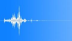 Fight Bow Arrow Hit Wood Arrow 31 Multitrack Mix Down_07 Sound Effect