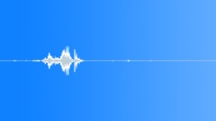 Fight Bow Arrow Hit Wood Arrow 50 Multitrack Mix Down_03 Sound Effect