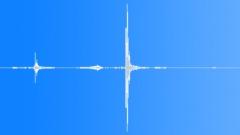 Fight Bow Arrow Hit Wood Arrow 76 Extend Whoosh Sound Effect