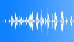 Kazakhstan Fight Men Pair Grunt Hits 1 - background boy Sound Effect