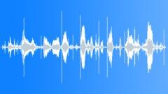 Kazakhstan Fight Men Pair Grunt Hits 2 - background boy Sound Effect