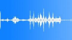 Fires Chemicals Fire Kerosene Poof Swirl DSM Sound Effect