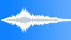 Cars Specific Pontiac Firebird Tunnel By Medium Fast Speed Engine Roar Low Rumb Sound Effect