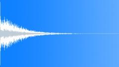 Caves Fireworks Firecracker M-80 Cave Blast MedLo Sound Effect