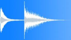 Fires Fireworks Cave Firecracker Single Launch Hiss Explosion Big Blast Loud Po Sound Effect