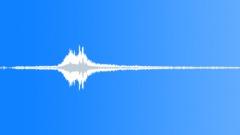 Cars Specific 2012 Fisker Karma Start Reverse Away 20 MPH Electric Mode Whirr W Sound Effect