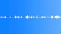 Kazakhstan Flag Flap Wind Rapid Buffet 1 Sound Effect