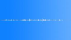 Kazakhstan Flag Flap Wind Rapid Subtle 2 - some faint BG birds Sound Effect