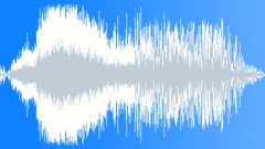 Sound Design Guns Explosions Flamethrower Hiss Burst Äänitehoste