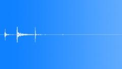 Hockey Miracle Manitoba Dats Flip Glass Light Bounce 1 Sound Effect