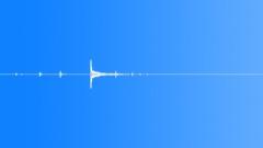 Hockey Miracle Manitoba Dats Flip Glass Light Bounce 3 Sound Effect