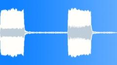 Horns Boats Lighthouse Fog Foghorn Blast 2 Long Deep Close Sound Effect