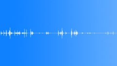 Foley Folders Sort Rapid Examine Sound Effect