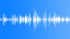 Foley Footsteps Carpet Small Group Run Start Stop Various Speeds Intensities Un Sound Effect