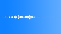 Machines Gears Wood Gear Rattle Wind Buzz Fast Sound Effect