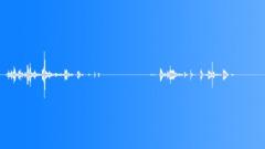 Machines Gears Wood Gear Rattle Wood Click Jitter Sound Effect