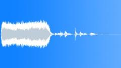 Foley Glass Glass Pane Break Abrupt Dead Sound Effect