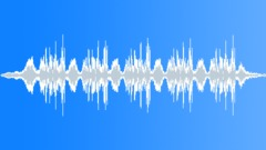 Sound Design Glimmer Shimmer Glimmer High Pitched Jingle Loop Chainy Whistly Re Sound Effect