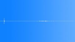 Sports Golf Golf Ball Wizz By Close Flare Sound Effect