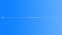 Sports Golf Golf Ball Wizz By Slice Buzz Sound Effect
